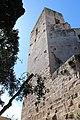 Castello Frangipane - esterno.JPG