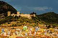Castello Malaspina e centro storico.jpg