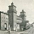 Castello degli Estensi xilografia.jpg