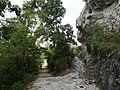 Castello di Canossa 17.jpg