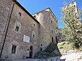 Castello di montecuccolo2 pavullo nel frignano.jpg