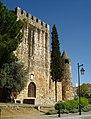 Castelo de Alter do Chão (143655721).jpg