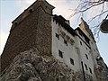 Castelo de Bram.jpg