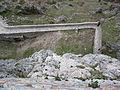 Castelo de Marvão (45).jpg