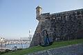 Castelo de Santo Antón na Coruña 3.jpg