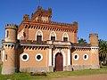 Castillo de Piria (vista 2).jpg
