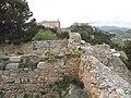 Castillo de Sagunto 050.jpg