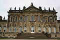 CastleHoward MAY2010.JPG