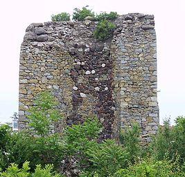 Castle Aluston.jpg