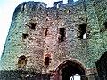Castle Of Dudley.jpg