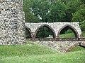 Castle in Będzin 06.JPG