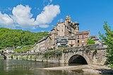 Castle of Estaing 17.jpg
