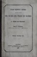 Catálogo descriptivo é historico del Museo del Prado de Madrid - seguido de una sinópsisd las várias escuelas ... (IA catalogodescript00muse).pdf