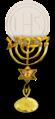 Católicos de Tradición Hebrea Mashiaj.png