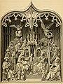Catalogue des collections composant le Musée royal d'antiquités d'armures et d'artillerie (Bruxelles) (1878) (14771451232).jpg