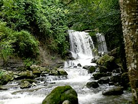 Cataratas del Hueque (2).JPG