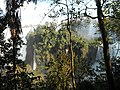Cataratas do Iguaçu - panoramio (24).jpg