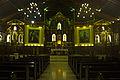 Catedral San Juan Bautista. Chitré, provincia de Herrera..jpg