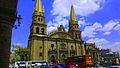 Catedral de GDL 2.jpg