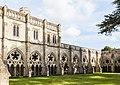 Catedral de Salisbury, Salisbury, Inglaterra, 2014-08-12, DD 55.JPG