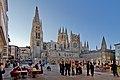 Catedral de Santa María de Burgos - 02.jpg