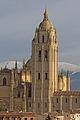 Catedral de Santa María de Segovia - 34.jpg