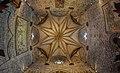 Catedral de Valencia, Valencia, España, 2014-06-30, DD 157-159 HDR.JPG