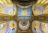 Catedral de la Dormición de la Madre de Dios, Varna, Bulgaria, 2016-05-27, DD 109-111 HDR.jpg