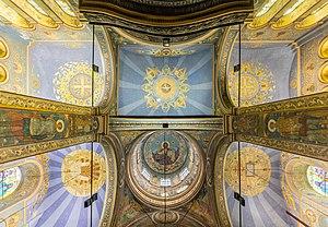Catedral de la Dormición de la Madre de Dios, Varna, Bulgaria, 2016-05-27, DD 109-111 HDR