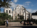 Catedral of Quetzaltenango.jpg