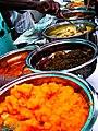 Catering Naija Style.jpg