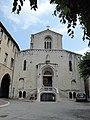 Cathédrale Notre-Dame-du-Puy de Grasse 02.jpg