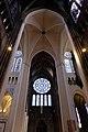 Cathédrale Notre-Dame (44505280442).jpg