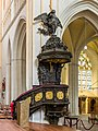 Cathédrale Saint-Corentin de Quimper-1542.jpg