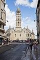 Cathédrale Saint-Front.jpg
