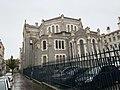 Cathédrale St Charles Borromée St Étienne Loire 5.jpg