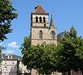 Cathédrale de Cahors 15972.jpg