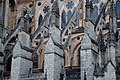 Cathedral Bourges France.JPG