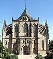 Cathedral St Barbara.jpg