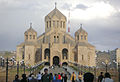 Cathedrale-erevan003.jpg