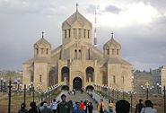 Cathedrale-erevan003