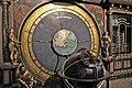 Cathedrale de Strasbourg - Horloge Astronomique - Details (2).jpg