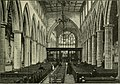 Cathedrals, abbeys and churches of England and Wales, descriptive, historical, pictorial (1896) (14750793276).jpg