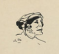 Catherine Fonteney par Charles Gir.jpg