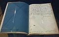 Catherine II's letter to Senat (28 june 1762, RGADA).jpg
