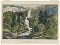 Catterskill falls LCCN90714336.jpg