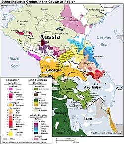 Caucasus ethnic.jpg