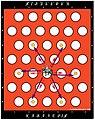 Cavalry board game - moves of Voevoda.jpg