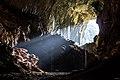 Caves of Mulu (32172276551).jpg