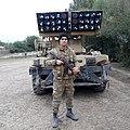 Cavid Manafov30~2.jpg